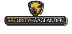 Security Haaglanden - Alarmsysteem FULL HD Camerasysteem Intercom kopen