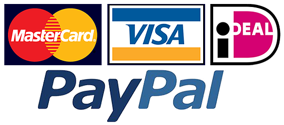 betalingen-ideal-mastercard-paypal-ideal-visa