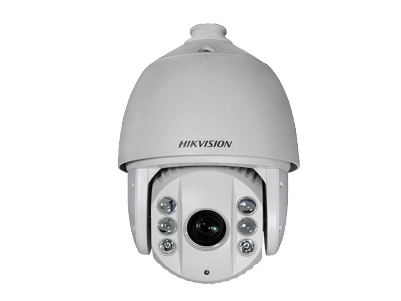 Hikvision-DS-2AE7123TI-A-TurboHD-Camerasysteem-3-megapixel-ptz-analoog.png