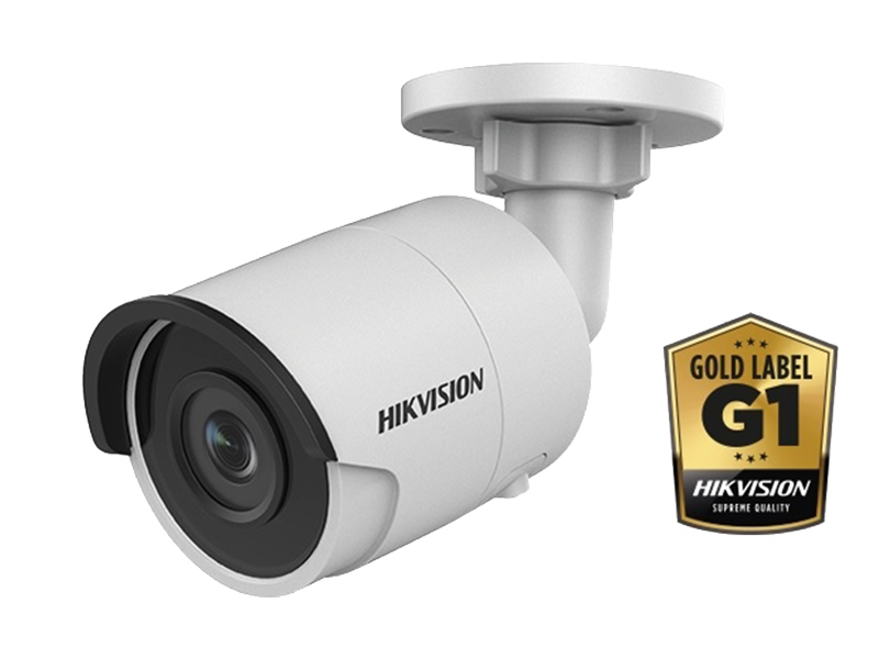Hikvision-DS-2CD2055FWD-I-gold-label-g1-exir-ip-camera.png