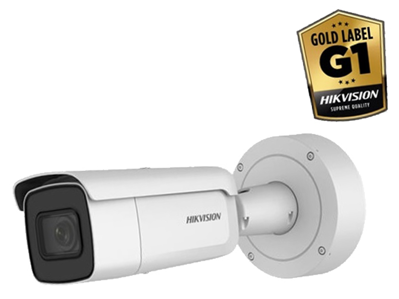 Hikvision-DS-2CD2625FWD-IZS-gold-label-g1-exir-ip-camera