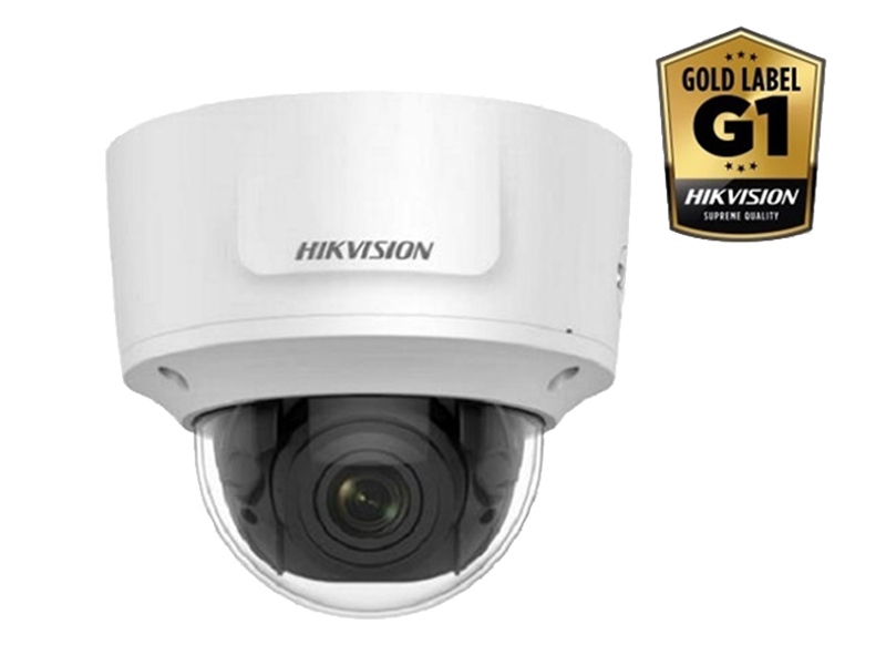 Hikvision- DS-2CD2725FWD-IZS-gold-label-g1-exir-ip-camera.png