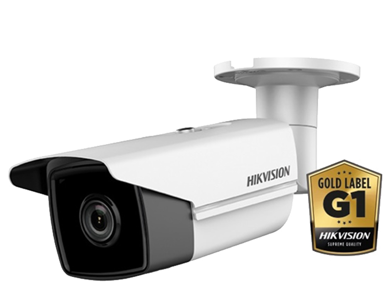 Hikvision-DS-2CD2T85FWD-I-gold-label-g1-exir-ip-camera