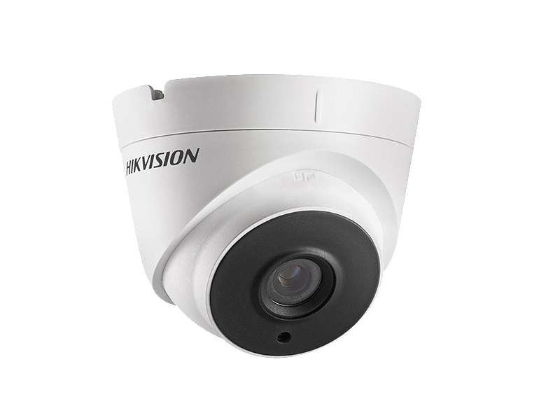 Hikvision-DS-2CE56F1T-IT3-TurboHD-Camerasysteem-3-megapixel.png