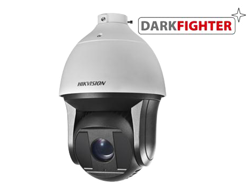 Hikvision-DS-2DF8223I-AEL-ptz-gold-label-g1-exir-ip-camera