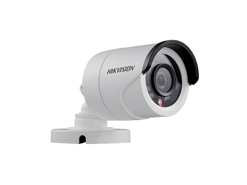 Hikvision-Exir-Dome-HD-Camera-2-3-4-megapixel-DS-2CD2022WD-I-bullet-camerabewaking-camerasysteem-full-hd.png