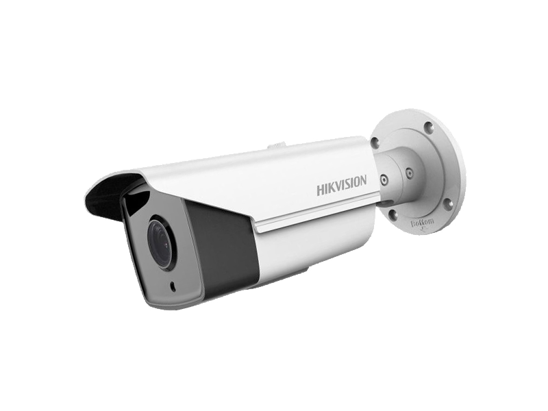 Hikvision-Exir-Dome-HD-Camera-2-3-4-megapixel-DS-2CD2T42WD-I5-bullet-camerabewaking-camerasysteem-full-hd.png