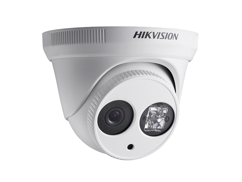 Hikvision--TurboHD-Camerasysteem-3-megapixelDS-2CE56D5T-IT3
