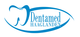 Dentemed Haaglanden