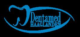 Dentemed Haaglanden