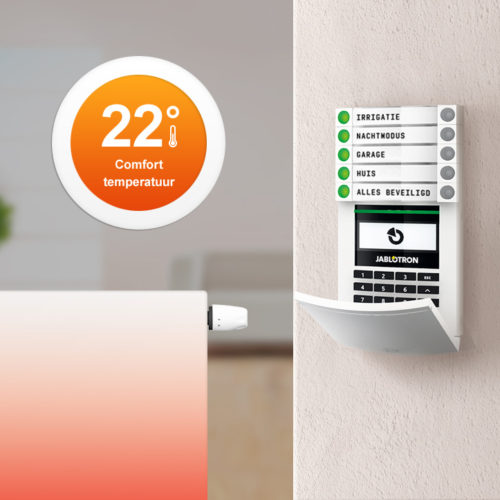 fx-thermostat-warm
