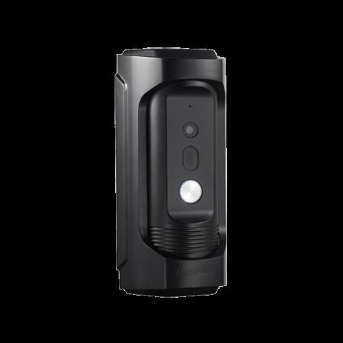 Hikvision video intercom doorbell DS-KB8112-IM