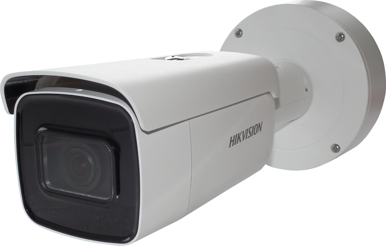 Hikvision ds-2cd2625fwd-izs kenteken camera lpr camera avg wet belasting toegangssysteem camerabewaking bullet camera security haaglanden wassenaar den haag waldorpstraat 381 beveiliging nodig in uw regio woninginbraak alarmsysteem camerabewaking 24 uur