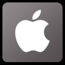 Apple Store Download jablotron app my jablotron app jablotron 100