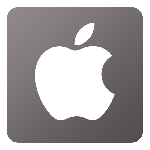 Apple Store Download jablotron app my jablotron app jablotron 100