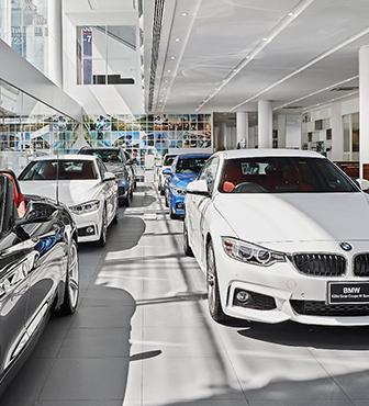 Camerasysteem-auto-garage-auto-showroom-dealers-alarmsysteem-toegangscontrole