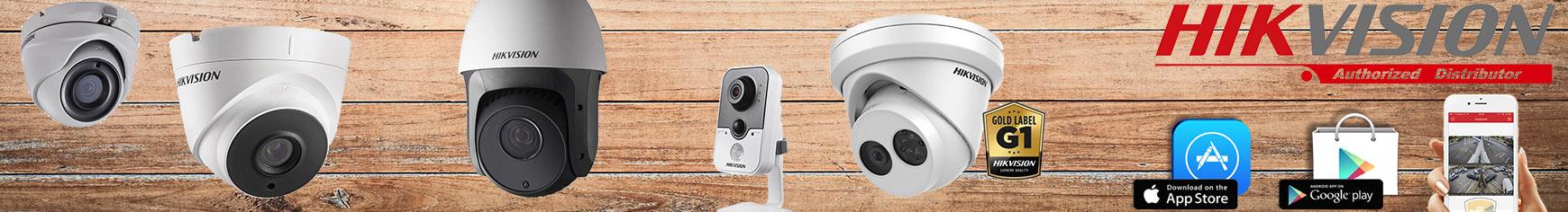 Hikvision-Full-HD-Camerasysteem-kopen-den-haag-rotterdam-amsterdam-schiedam-maassluis-westland-poeldijk-naaldwijk-wateringen-delft-rijswijk-nootdorp-ypenburg-ptzcamera