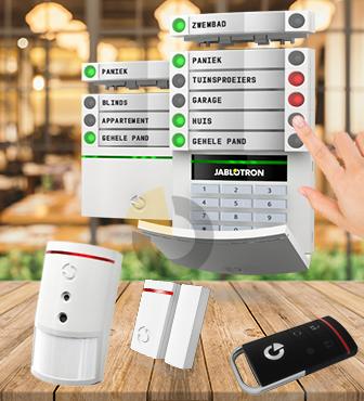 Jablotron100-alarmsysteem-bedrijf-bedrijven