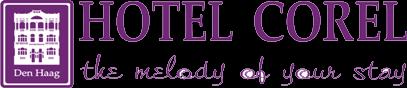 Hotel Corel Den Haag