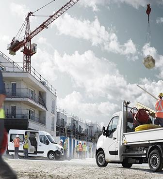 bouwterrein-beveiliging