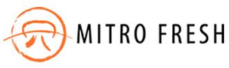 Mitro Fresh bv
