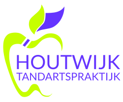 Tandartsenpraktijk Houtwijk