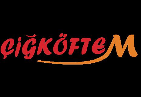cigkoftem
