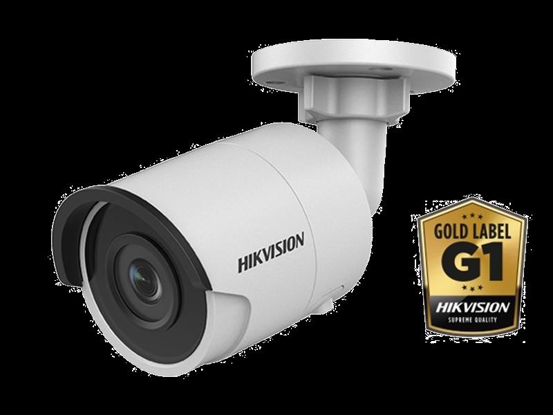 Hikvision-DS-2CD2055FWD-I-gold-label-g1-exir-ip-camera.png