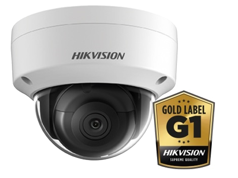 Hikvision--DS-2CD2155FWD-I-gold-label-g1-exir-ip-camera