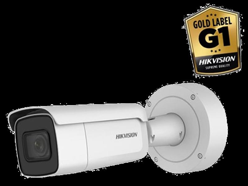 Hikvision-DS-2CD2625FWD-IZS-gold-label-g1-exir-ip-camera