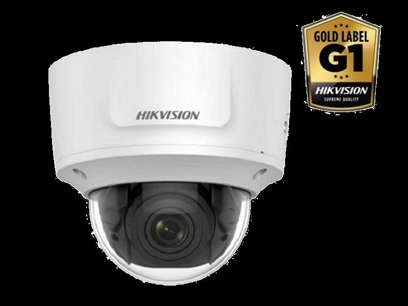 Hikvision- DS-2CD2725FWD-IZS-gold-label-g1-exir-ip-camera.png
