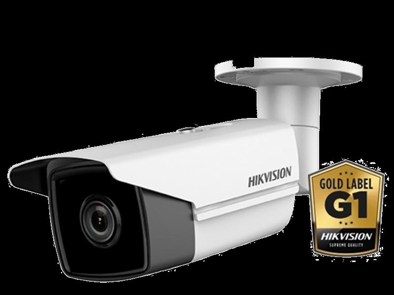 Hikvision-DS-2CD2T85FWD-I-gold-label-g1-exir-ip-camera