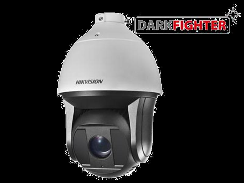 Hikvision-DS-2DF8223I-AEL-ptz-gold-label-g1-exir-ip-camera