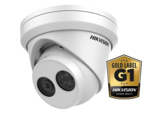 Hikvision-Exir-Dome-Camera-Megapixel-2-3--4-5-8-mp-full-hd-camerabewaking-camerasysteem-security-haaglanden