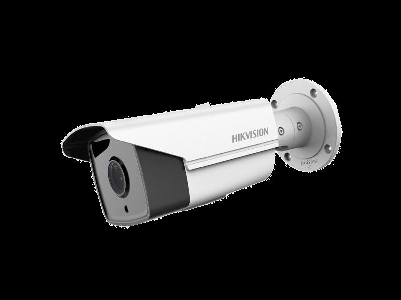Hikvision-Exir-Dome-HD-Camera-2-3-4-megapixel-DS-2CD2T42WD-I5-bullet-camerabewaking-camerasysteem-full-hd.png