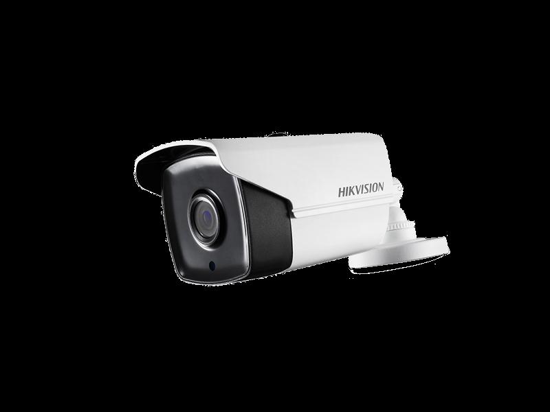 Hikvision--TurboHD-Camerasysteem-3-megapixel-DS-2CE16H1T-AIT3Z.png