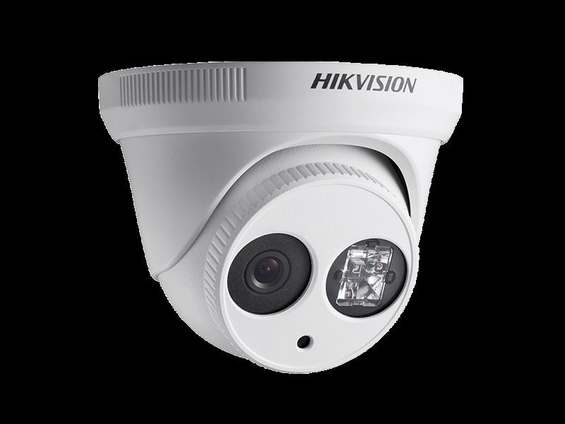 Hikvision--TurboHD-Camerasysteem-3-megapixelDS-2CE56D5T-IT3