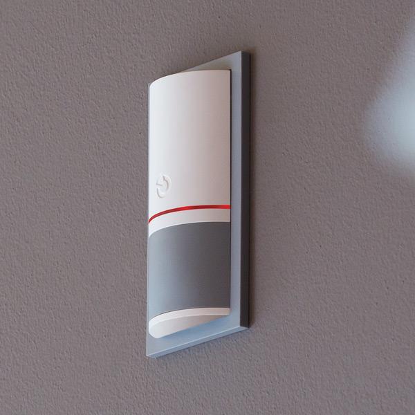 ja-111_151 jablotron100 alarmsysteem huis bedrijf