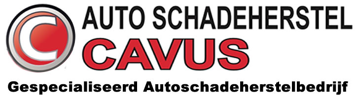 Autogarage Cavus