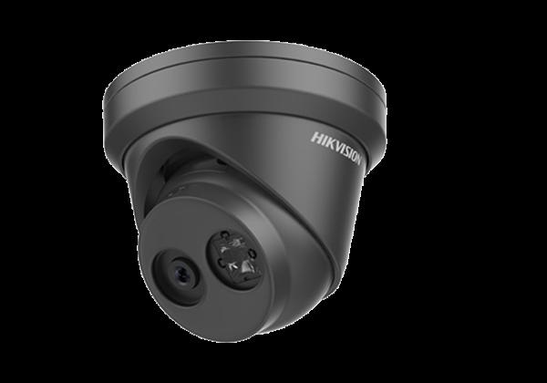 Hikvision Exir Dome Camera 3 Megapixel G1 Gold Label kopen bestellen support