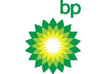 BP Tankstation HD Camerabewaking Mistmachine generator Alarmsysteem Overval knop paniek alarmsystemen rolluiken