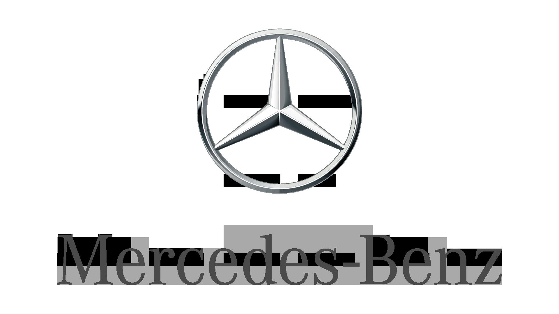 Mercedes-Benz auto amg beveiliging HD Camerabewaking Mistmachine generator Alarmsysteem Overval knop paniek alarmsystemen rolluiken Bulgarijen Turkije Turkiye Guvenlik