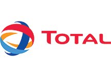 Total Tankstation HD Camerabewaking Mistmachine generator Alarmsysteem Overval knop paniek alarmsystemen rolluiken