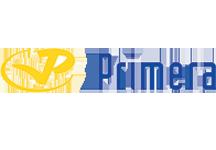 Primera HD Camerabewaking Mistmachine generator Alarmsysteem Overval knop paniek alarmsystemen rolluiken