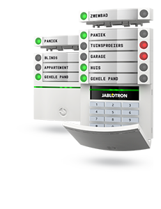 Jablotron-100-alarmsysteem-kopen-huren