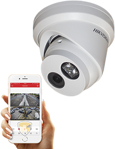 hikvision-exir-dome-camera-security-haaglanden