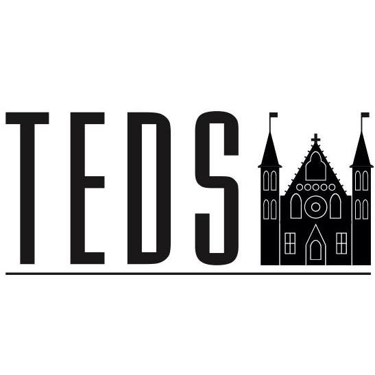 TEDS Den Haag