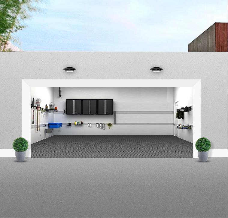 fx-garage