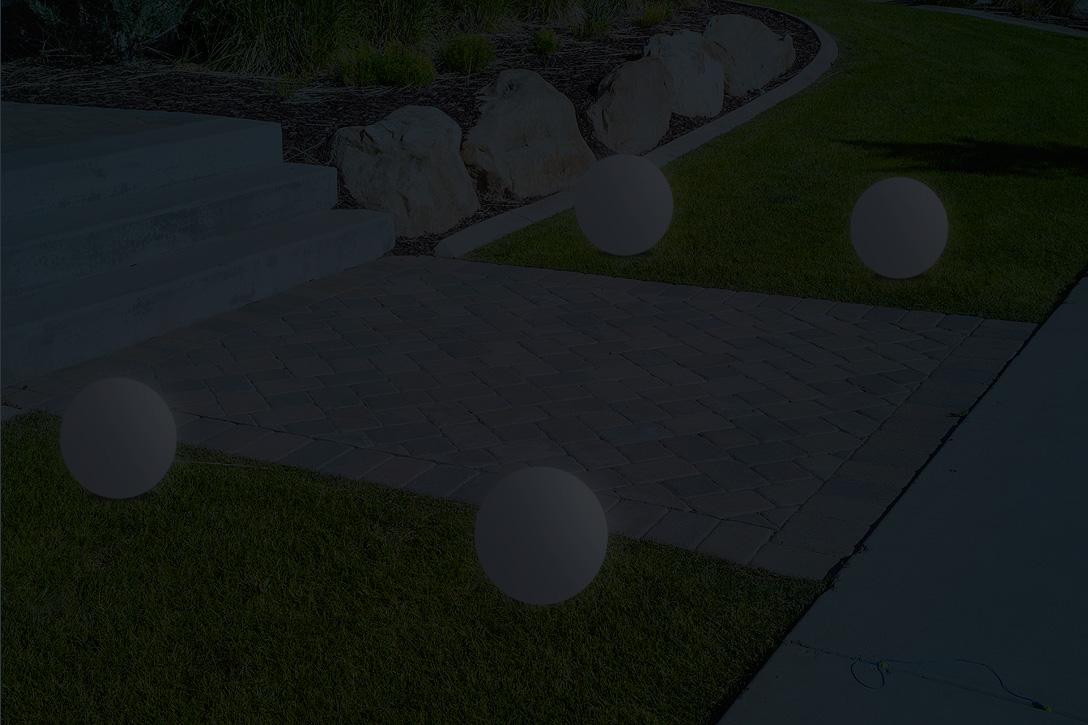 fx-garden (1)