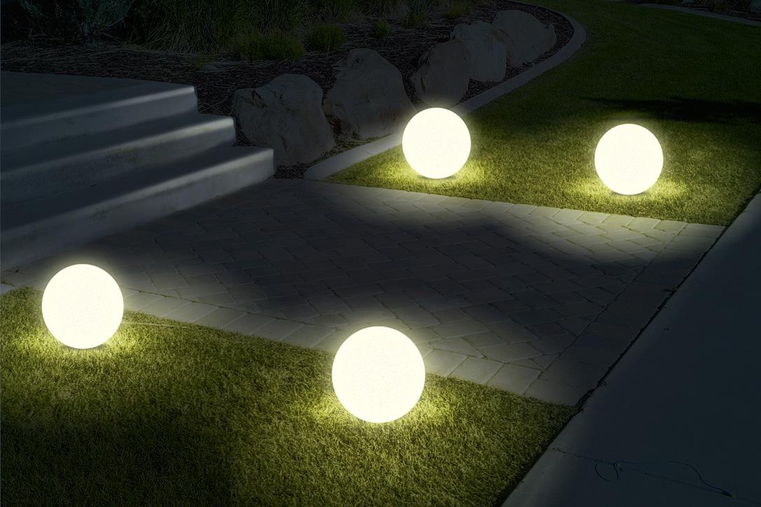 fx-garden-lights